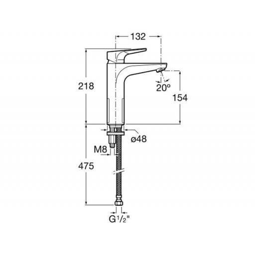 https://www.homeritebathrooms.co.uk/content/images/thumbs/0007645_roca-atlas-medium-height-smooth-body-basin-mixer.jpeg