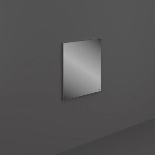 RAK Joy Mirror 60cm
