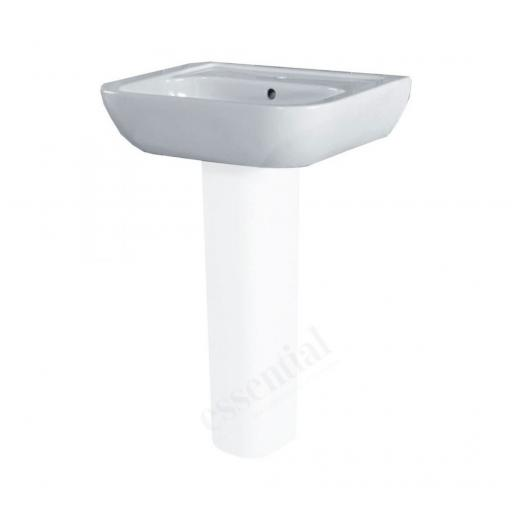 https://www.homeritebathrooms.co.uk/content/images/thumbs/0001277_fuchsia-550mm-1th-basin.jpeg