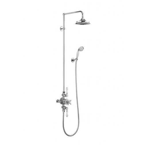 https://www.homeritebathrooms.co.uk/content/images/thumbs/0010387_burlington-avon-thermostatic-exposed-shower-valve-two-