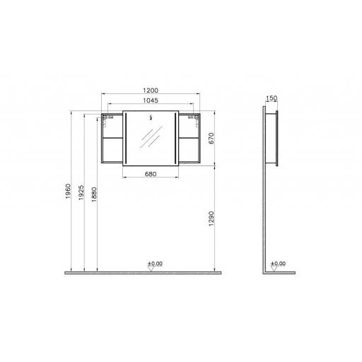 https://www.homeritebathrooms.co.uk/content/images/thumbs/0009122_vitra-memoria-illuminated-mirror-cabinet-with-sliding-