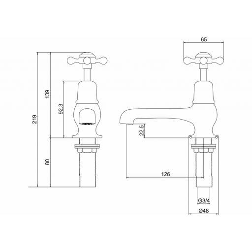 https://www.homeritebathrooms.co.uk/content/images/thumbs/0010044_burlington-claremont-bath-tap-deck-mounted.png