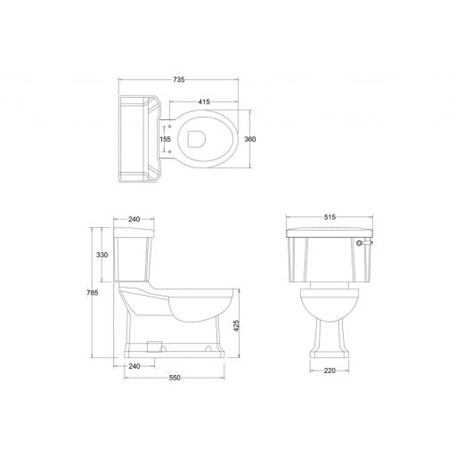 https://www.homeritebathrooms.co.uk/content/images/thumbs/0009724_burlington-s-trap-cc-wc-with-520-rear-entry-lever-cist