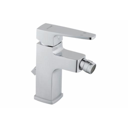 https://www.homeritebathrooms.co.uk/content/images/thumbs/0005532_vitra-q-line-bidet-mixer.jpeg
