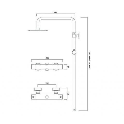 https://www.homeritebathrooms.co.uk/content/images/thumbs/0003794_tavistock-quantum-dual-ev-shower.jpeg
