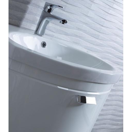 https://www.homeritebathrooms.co.uk/content/images/thumbs/0005605_tavistock-tempo-500mm-freestanding-unit.jpeg