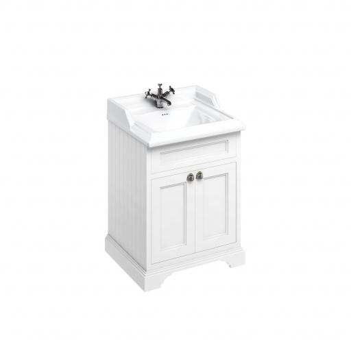 https://www.homeritebathrooms.co.uk/content/images/thumbs/0010316_burlington-freestanding-65-vanity-unit-with-doors-matt
