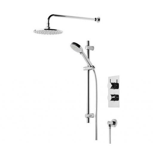 https://www.homeritebathrooms.co.uk/content/images/thumbs/0003772_tavistock-quantum-dual-biv-shower.jpeg