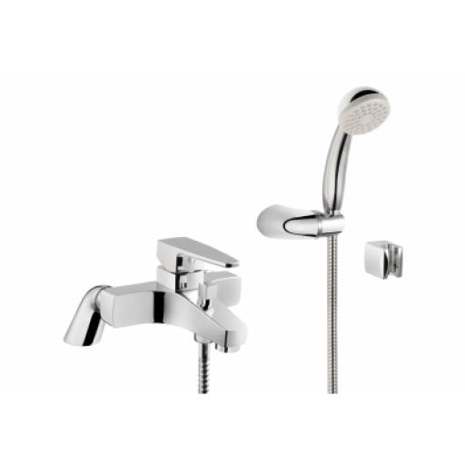 https://www.homeritebathrooms.co.uk/content/images/thumbs/0005536_vitra-x-line-bathshower-mixer.jpeg
