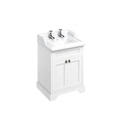 https://www.homeritebathrooms.co.uk/content/images/thumbs/0010318_burlington-freestanding-65-vanity-unit-with-doors-matt