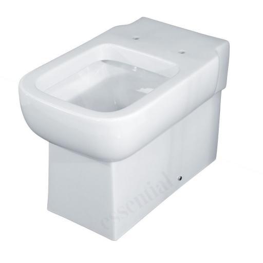 https://www.homeritebathrooms.co.uk/content/images/thumbs/0001176_orchid-btw-pan-seat.jpeg