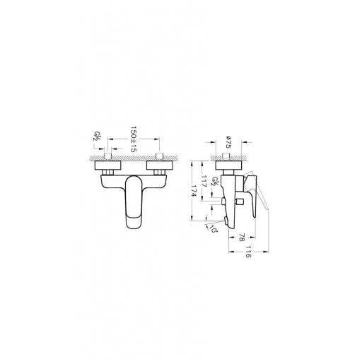 https://www.homeritebathrooms.co.uk/content/images/thumbs/0009706_vitra-x-line-bathshower-mixer-including-handshower.jpe