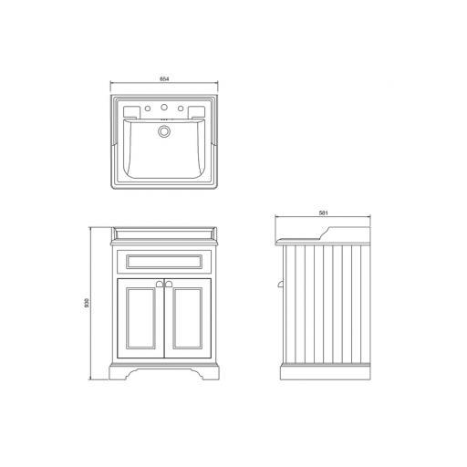 https://www.homeritebathrooms.co.uk/content/images/thumbs/0010339_burlington-freestanding-65-vanity-unit-with-doors-clas
