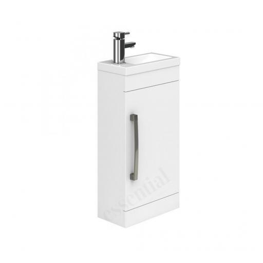 https://www.homeritebathrooms.co.uk/content/images/thumbs/0001568_nevada-400mm-cloakroom-basin-unit.jpeg