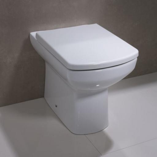 https://www.homeritebathrooms.co.uk/content/images/thumbs/0005327_tavistock-vibe-back-to-wall-wc.jpeg
