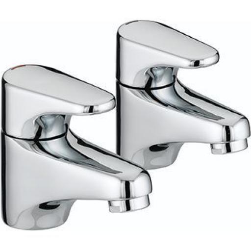https://www.homeritebathrooms.co.uk/content/images/thumbs/0008452_bristan-jute-basin-taps.jpeg