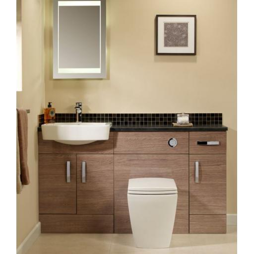 https://www.homeritebathrooms.co.uk/content/images/thumbs/0005885_tavistock-courier-600-semi-countertop-unit.jpeg