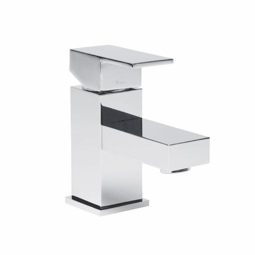 https://www.homeritebathrooms.co.uk/content/images/thumbs/0005231_tavistock-index-mini-basin-mixer-with-click-waste.jpeg
