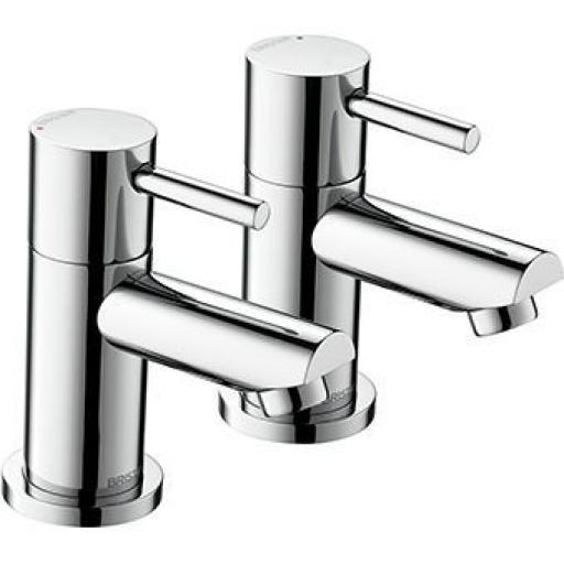 https://www.homeritebathrooms.co.uk/content/images/thumbs/0007768_bristan-bath-taps.jpeg