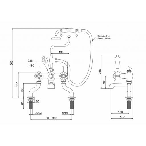 https://www.homeritebathrooms.co.uk/content/images/thumbs/0010026_burlington-claremont-bath-shower-mixer-deck-mounted.pn