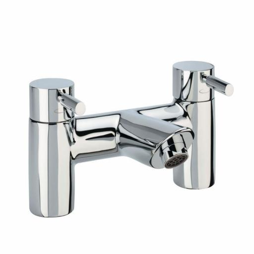 Tavistock Kinetic Bath Filler