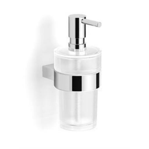 https://www.homeritebathrooms.co.uk/content/images/thumbs/0001086_urban-soap-dispenser.jpeg