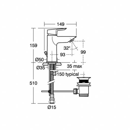 https://www.homeritebathrooms.co.uk/content/images/thumbs/0005802_ideal-standard-tesi-single-lever-basin-mixer.jpeg