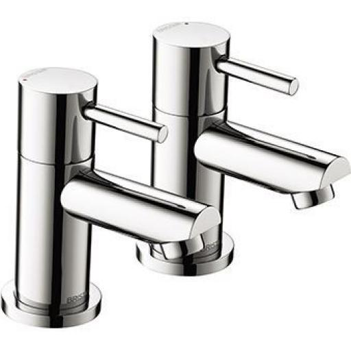 https://www.homeritebathrooms.co.uk/content/images/thumbs/0007766_bristan-basin-taps.jpeg