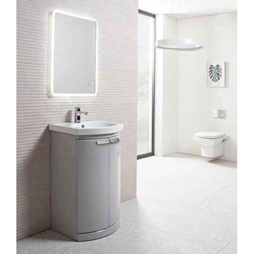 https://www.homeritebathrooms.co.uk/content/images/thumbs/0005608_tavistock-tempo-500mm-freestanding-unit.jpeg