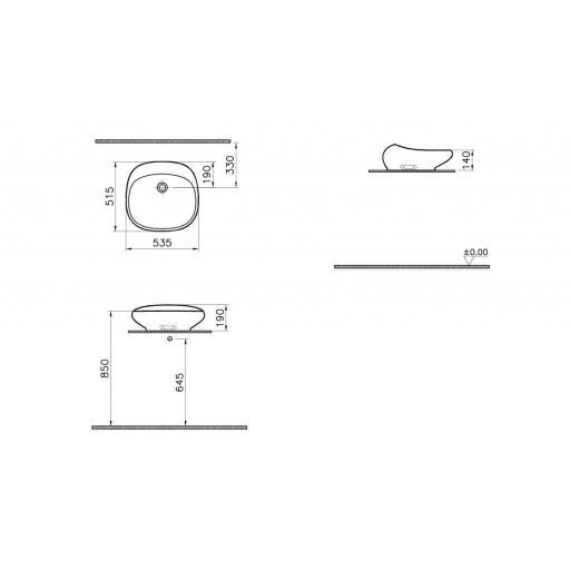 https://www.homeritebathrooms.co.uk/content/images/thumbs/0008999_vitra-istanbul-countertop-washbasin-54-cm-white.jpeg