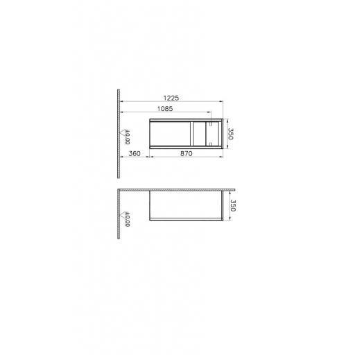 https://www.homeritebathrooms.co.uk/content/images/thumbs/0009397_vitra-t4-medium-unit-with-1-door-2-drawers-rh-hinge.jp