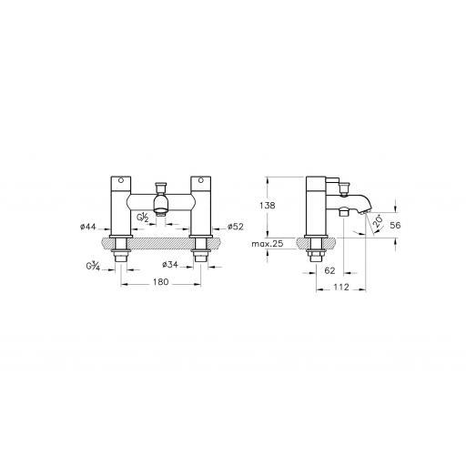 https://www.homeritebathrooms.co.uk/content/images/thumbs/0009659_vitra-minimax-s-2-tap-hole-bath-shower-mixer.jpeg