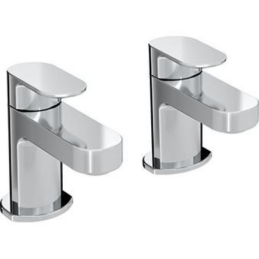 https://www.homeritebathrooms.co.uk/content/images/thumbs/0008198_bristan-frenzy-bath-taps.jpeg