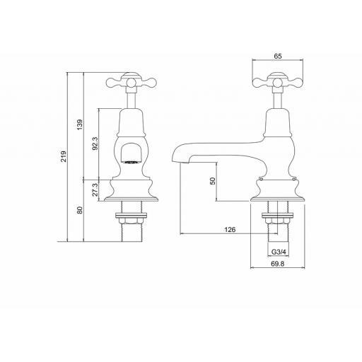 https://www.homeritebathrooms.co.uk/content/images/thumbs/0010048_burlington-claremont-regent-bath-tap-deck-mounted.png
