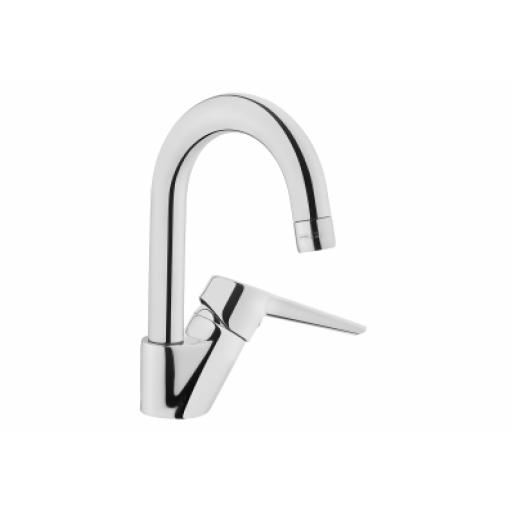 https://www.homeritebathrooms.co.uk/content/images/thumbs/0009672_vitra-solid-s-basin-mixer-with-swivel-spout-chrome.jpe