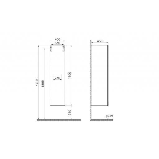 https://www.homeritebathrooms.co.uk/content/images/thumbs/0009035_vitra-istanbul-tall-unit-burgundy-left.jpeg