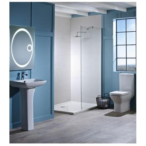 https://www.homeritebathrooms.co.uk/content/images/thumbs/0005291_tavistock-structure-close-coupled-wc.jpeg