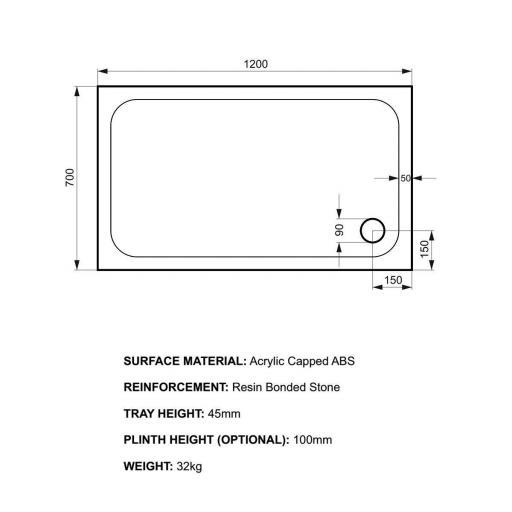 https://www.homeritebathrooms.co.uk/content/images/thumbs/0006584_kudos-8mm-ultimate-2-1200x700mm-walk-in-recess-pack.jp