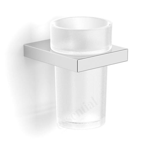 https://www.homeritebathrooms.co.uk/content/images/thumbs/0005139_urban-square-tumbler-and-holder.jpeg