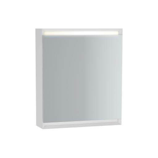 https://www.homeritebathrooms.co.uk/content/images/thumbs/0009345_vitra-frame-mirror-cabinet-60-cm-matte-white-left.jpeg