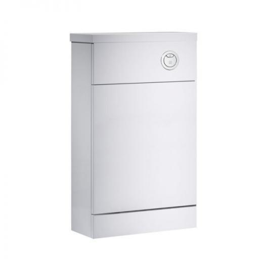 https://www.homeritebathrooms.co.uk/content/images/thumbs/0005599_tavistock-kobe-500mm-back-to-wall-unit-with-worktop.jp