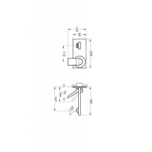 https://www.homeritebathrooms.co.uk/content/images/thumbs/0005419_vitra-memoria-built-in-basin-mixer.jpeg