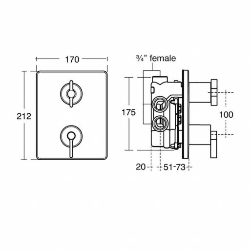 https://www.homeritebathrooms.co.uk/content/images/thumbs/0005769_ideal-standard-tt-silver-built-in-thermostatic-shower-