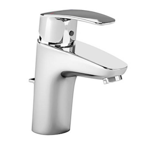 https://www.homeritebathrooms.co.uk/content/images/thumbs/0007914_roca-monodin-n-basin-mixer-puw.jpeg