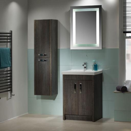 https://www.homeritebathrooms.co.uk/content/images/thumbs/0005840_tavistock-impact-600-freestanding-unit.jpeg