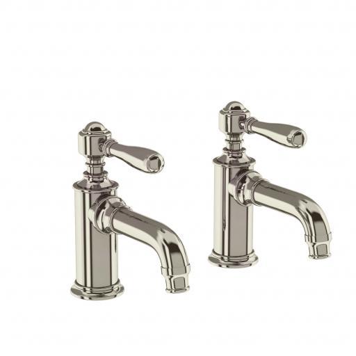 https://www.homeritebathrooms.co.uk/content/images/thumbs/0010203_burlington-arcade-basin-pillar-taps-nickel-with-brass-