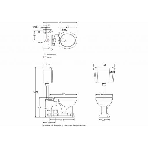 https://www.homeritebathrooms.co.uk/content/images/thumbs/0009741_burlington-s-trap-low-level-wc-with-440-lever-cistern.