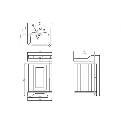https://www.homeritebathrooms.co.uk/content/images/thumbs/0010295_burlington-edwardian-560mm-basin-and-free-standing-rec