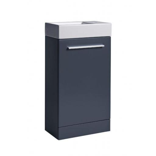 https://www.homeritebathrooms.co.uk/content/images/thumbs/0005590_tavistock-kobe-450mm-freestanding-unit-with-basin.jpeg