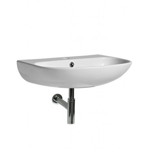 https://www.homeritebathrooms.co.uk/content/images/thumbs/0005921_tavistock-orbit-550mm-basin-and-pedestal.jpeg